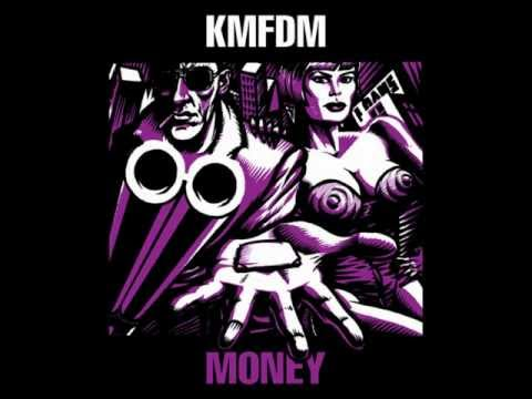 Top 20 KMFDM Songs