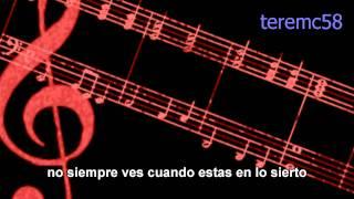 Vienna - Billy Joel subtitulos en español