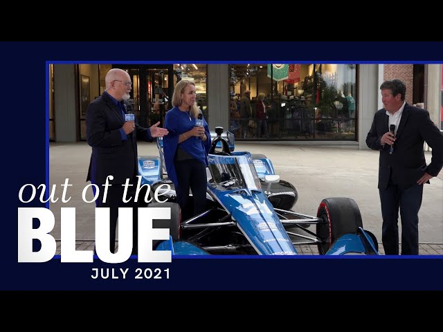 """Big Machine Music City Grand Prix 