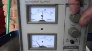 Tonella - moto continuo ou moto perpetuo 2/2