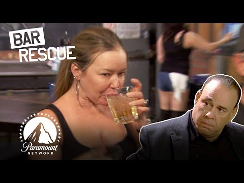 Top 4 Drunkest Owners (Compilation) | Bar Rescue