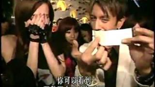 Video Cyril Takayama's Simply Magic download MP3, 3GP, MP4, WEBM, AVI, FLV November 2017