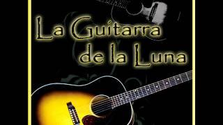 Laera - La Guitarra De La Luna (Splashfunk Mix).wmv