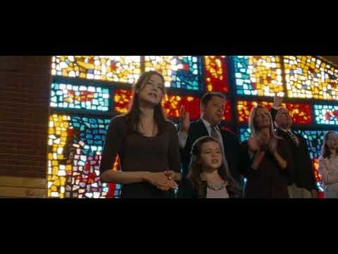 Machine Gun Preacher 720p Brrip Dual Audio Blu Ray Srt Extra Movies
