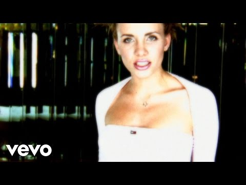 Steps - One for Sorrow