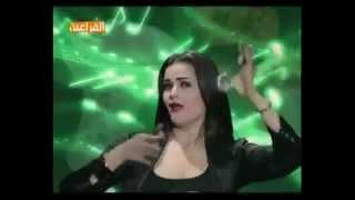 سما المصري برنامج البس النهضة رقص مثير جداً وخليع