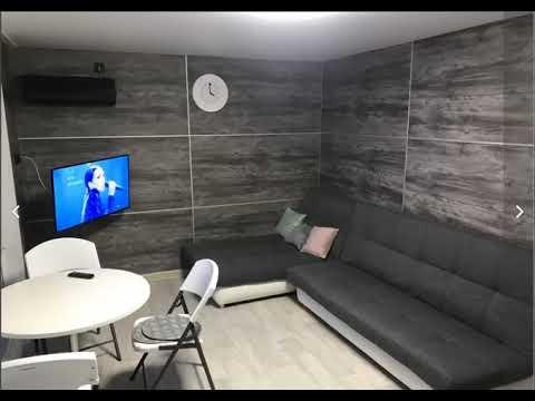 Продажа дома 91 м² в Битьках. Собственник. 8(987) 400-65-65 Константин