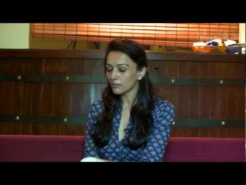 Dipannita Sharma -  An Exclusive Interview with Bollywood Life