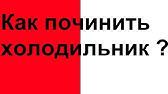 САМЫЙ ВЫГОДНЫЙ КОРПУС ИГРОВОГО ПК // РАСПАКОВКА + ОБЗОР // ARSIK .