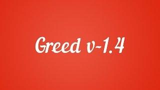 Торговые роботы. Каскадное закрытие Greed v-1.4 (скальпер, лесенка, пипсовщик)