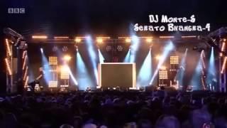 NEW Jaswinder Daghamia Vs Swedish House Mafia V This is love Will.I.Am,John Martin DJ Monte-S MASHUP