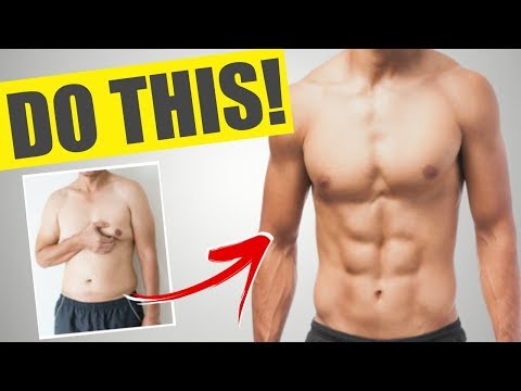 Do THIS To Boost Testosterone Naturally from YouTube · Duration:  4 minutes 6 seconds