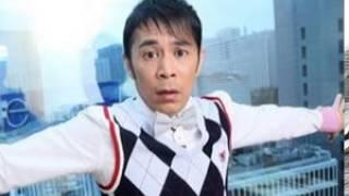 ISSAお泊り謝罪もAKBファンから「増田返せ」とヤジ 「DA PUMP」の...