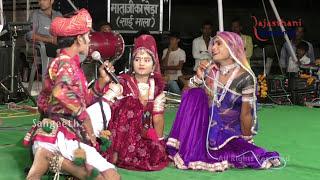 latest rajasthani comedy   द क न थ जम व dukan tho zamava   rakesh joshi