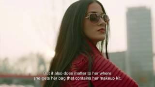 видео Vita Woman