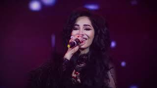 Zohirshoh Jo'rayev va Shabnami Surayyo - Dar kunji dilam (concert version 2019)