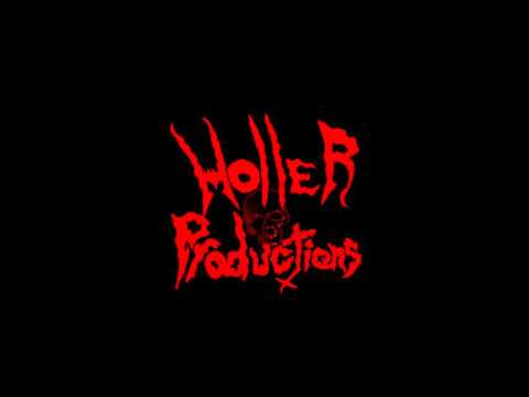 Holler Productions- the staff