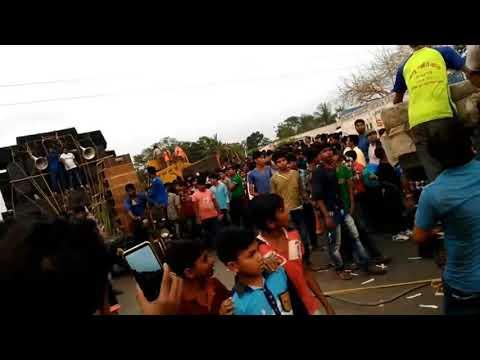 Chhori Aise Aise Kharche Main Roj Karu Su Dj Video    Matal Dance Mix Dj Song    Musical Dilip
