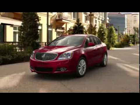 Buick Dealer Cleveland TN Buick Dealership Cleveland TN YouTube - Buick dealers cleveland
