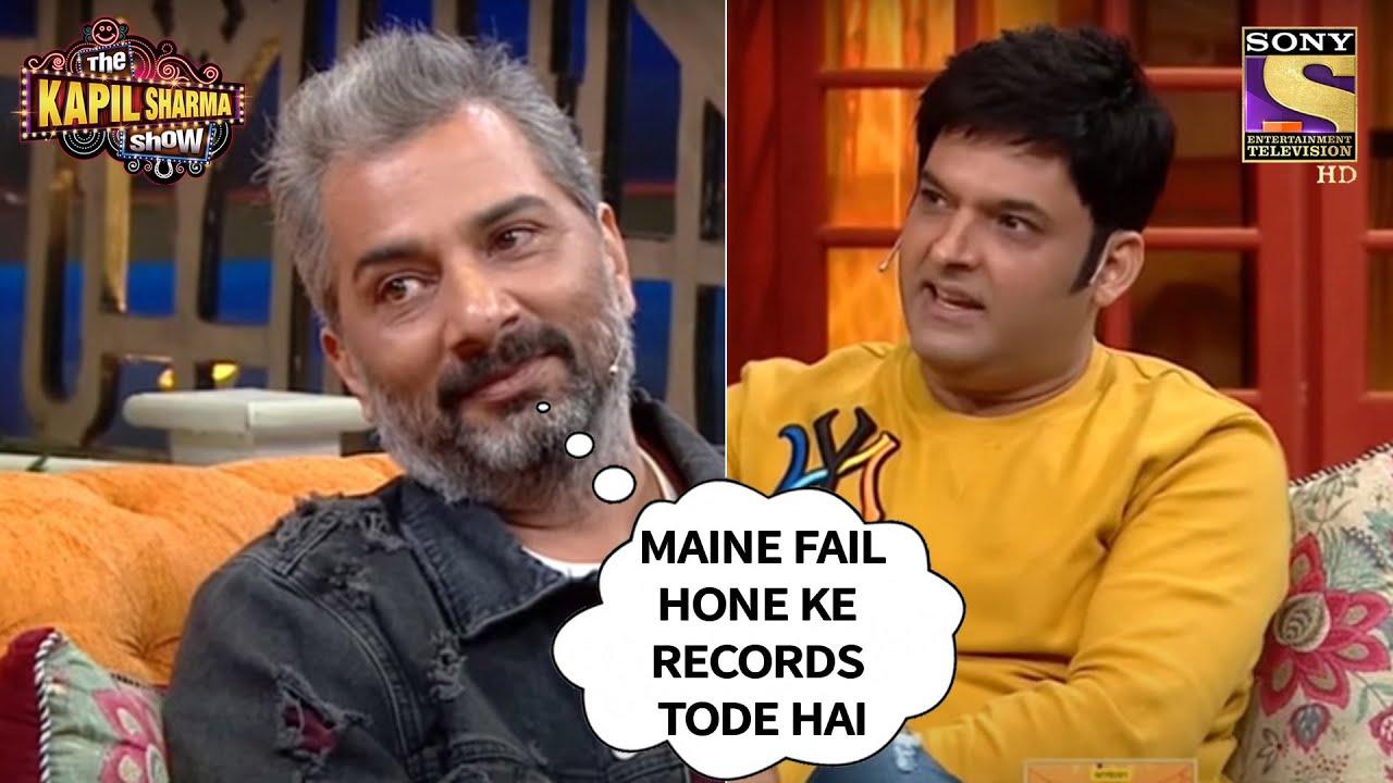 Download Varun Remembers His Childhood | The Kapil Sharma Show Season 2 | New Episodes | Sat - Sun At 9:30 PM