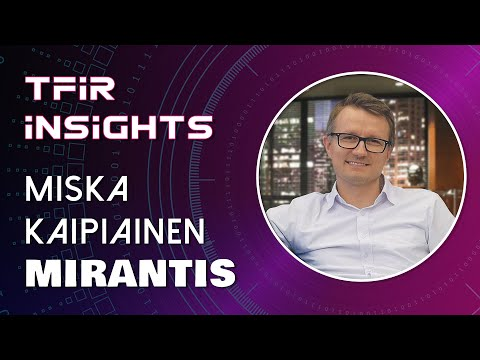 Mirantis Lens Has Become An Integral Part of Kubernetes Experience