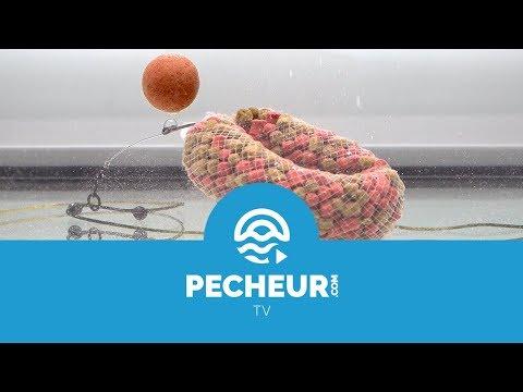 Qu'est-ce que le PVA ? Lexique Pecheur.com