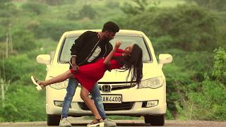 U Turn The Karma Theme (Telugu) Samantha | Anirudh Ravichander | Tharun Swathi
