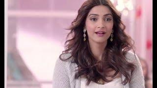 Download Lagu Mere Rashke Qamar   Hrithik Roshan   Sonam Kapoor   Junaid Asghar MP3