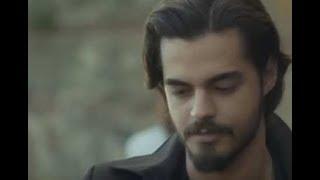 Слезы Дженнет 12 серия на русском,турецкий сериал, дата выхода