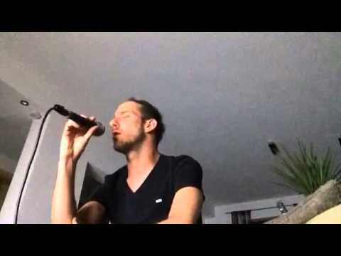 Listen - Beyonce (cover by D.K)