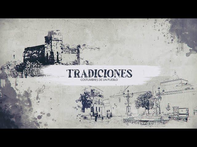 Cataya Tv | Tradiciones. Costumbres de un Pueblo (15-02-2021)