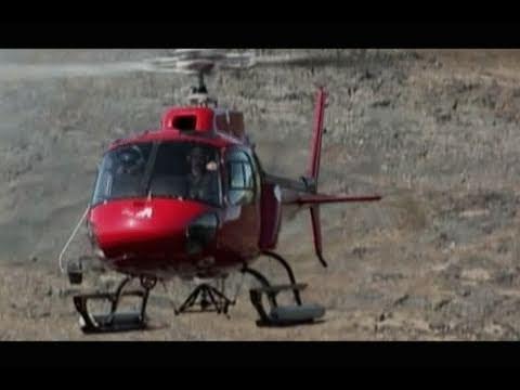 Greenland Minerals & Energy Ltd