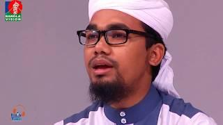 EID Special Program 2017   Pobitro Sur by Kalarab   EP 29   Abu Rayhan & Aminul Islam Mamun