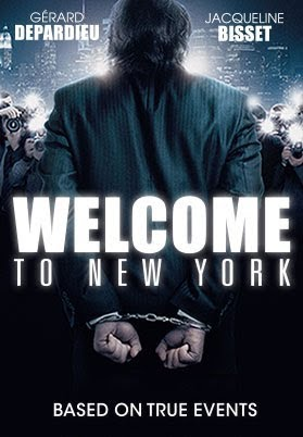 welcome to new york laffaire dsk avec depardieu bande