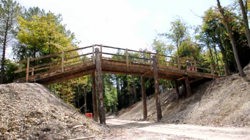 788f1017b1f UK Bike Park set to re-open as Okeford Hill - MBR
