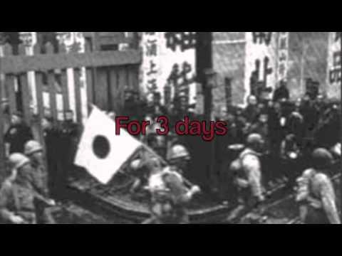 Japanese occupation of hong kong - dynamite.m4v