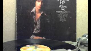 B.J.Thomas - Life [stereo Lp version]