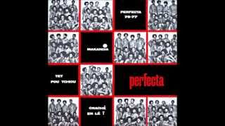 Baixar PERFECTA*- perfecta 76-77(1977)