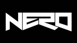Nero - Electric Intercourse (2012 Demo)