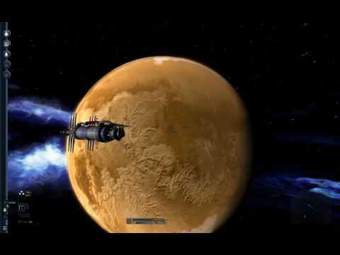 X3: Terran Conflict Babylon 5 Mod