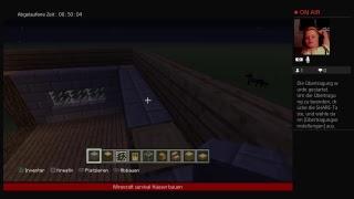 Minecraft Schöne Häuser - Minecraft schones mittelalter haus bauen