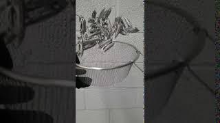 Serial Production - SLM Selective Laser Melting - Metal 3D printing - MADIT METAL