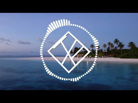 Kodaline - Follow Your Fire (TropicRafael Remix)