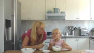 Vegan Norwegian Chocolate Cake - Sugar, Dairy & Egg Free (with Spelt Or Rice Flour)