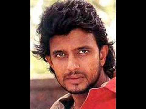 Dilwaala 1986 Hindi Movie Tonight Pyar Karo