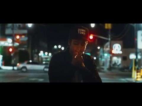 "SAFE ""Feel"" (Official Video)"