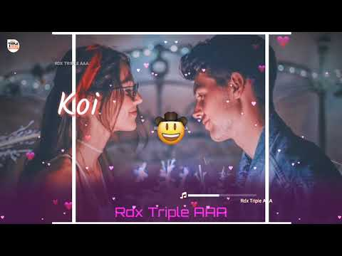 O Leke Pehla Pehla Pyar Dj Remix Song Status | Leke Pehla Pehla Pyar | New Whatsapp Status 2019