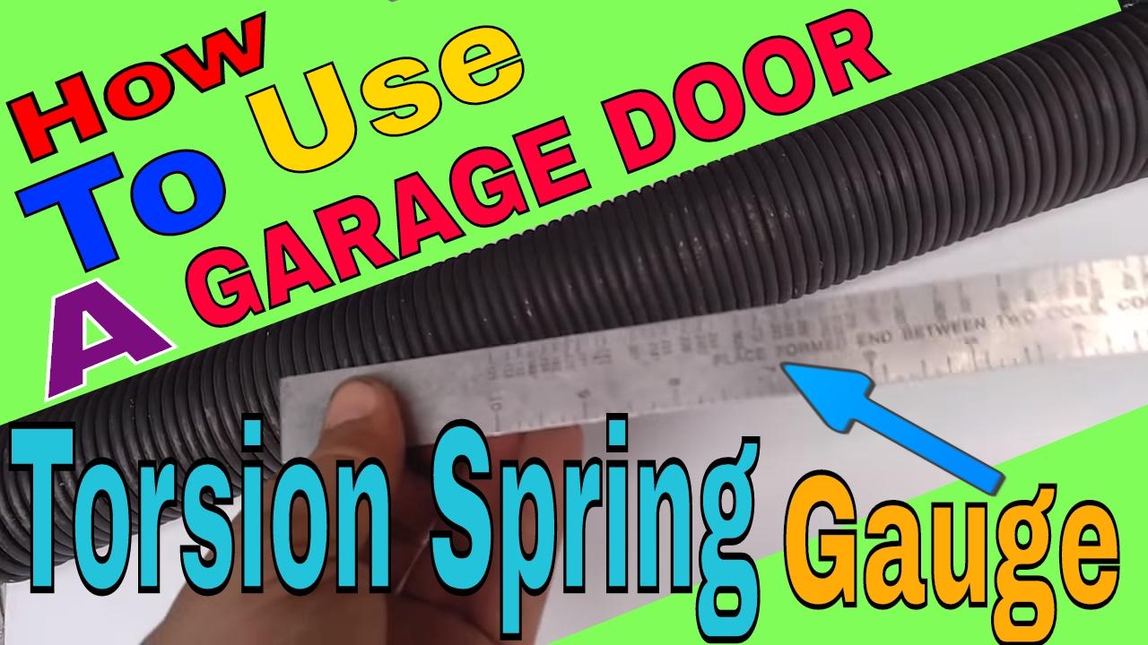 ntf torsion wageuzi ideas elegant doors door code spring color facebook doororsion garage conversion chart