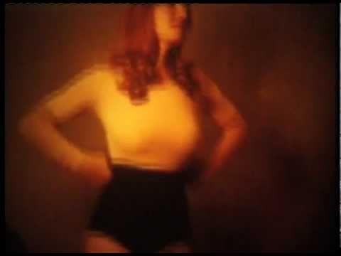 Josephine de la Baume by David Richardson  Twin 4
