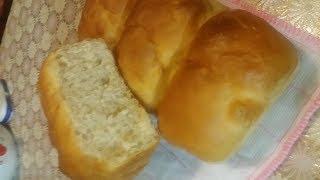 Изумительный хлеб Вкус этого хлеба вы запомните на всегда